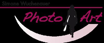 Fotografin München – Simone Wuchenauer