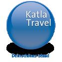 katla-travel-islandreisen1