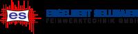 logo_engelbert-sellmaier-470