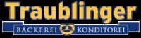 logo_traublinger