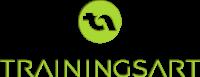 trainingsart-logo